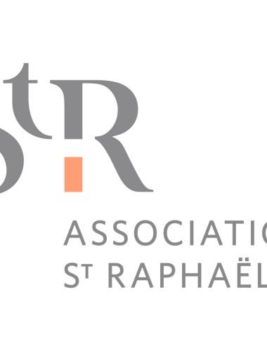 Nouveau logo ASR-2013